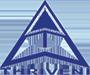 Thriveni Logistics